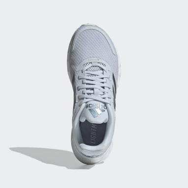 Duramo SL Shoes Niebieski