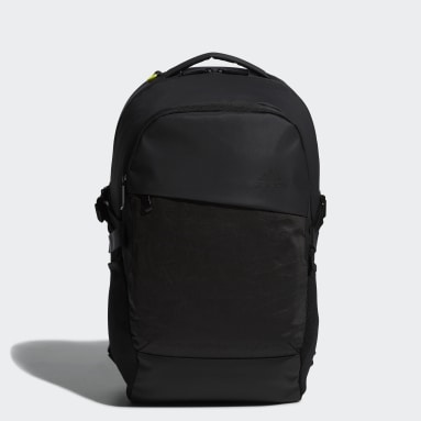 Training Black Training Essentials Backpack