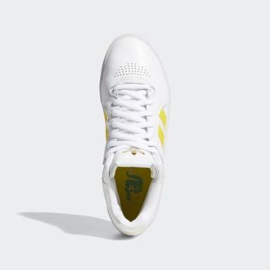 Originals Hvid Tyshawn sko