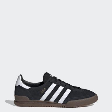Originals zwart Jeans Schoenen