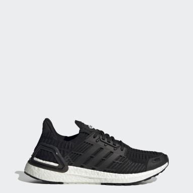 Zapatilla Ultraboost DNA CC_1 Negro Running