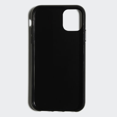 Originals Black Allover Print CNY Case iPhone 11
