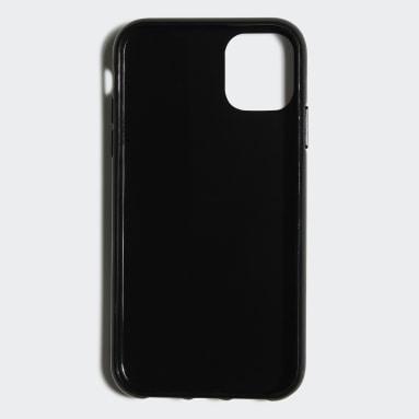 Originals iPhone 11 Allover Print CNY Schutzhülle Schwarz