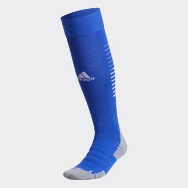 Training Multicolor Team Speed 2 Socks