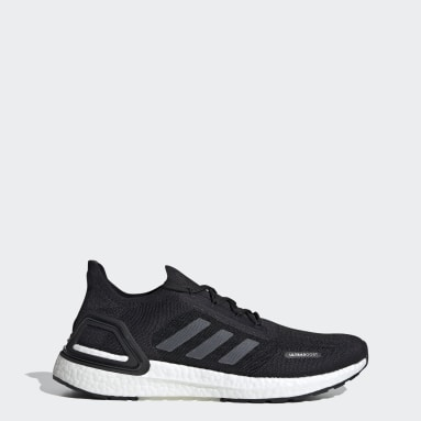 Chaussure Ultraboost SUMMER.RDY Noir Running