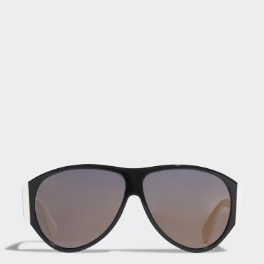 Originals White Originals Sunglasses OR0032