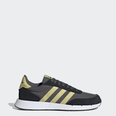 Run 60s 2.0 Shoes Szary
