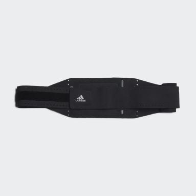 Cintura sportiva Universal Black Nero Originals