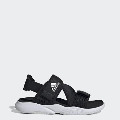 Kvinder TERREX Sort Terrex Sumra sandaler