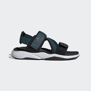 Mænd TERREX Türkis Terrex Sumra sandaler