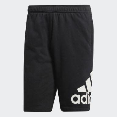 Shorts Chelsea Essentials Negro Hombre Sportswear