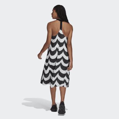 Women Originals Marimekko Midi Tank Dress