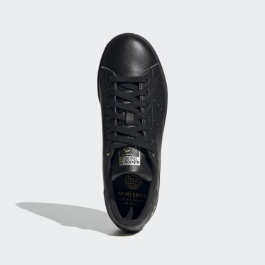 Zapatillas Stan Smith Unisex (UNISEX) Negro Mujer Originals