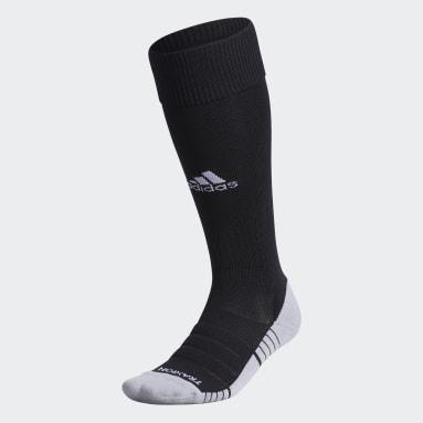Training Black Team Speed Pro Socks