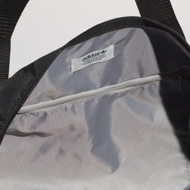 Originals Black Adicolor Duffel Bag