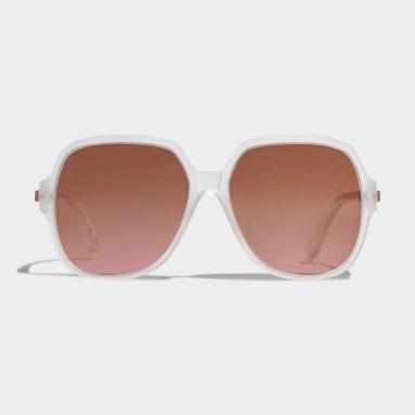 Originals Blue Originals Sunglasses OR0034