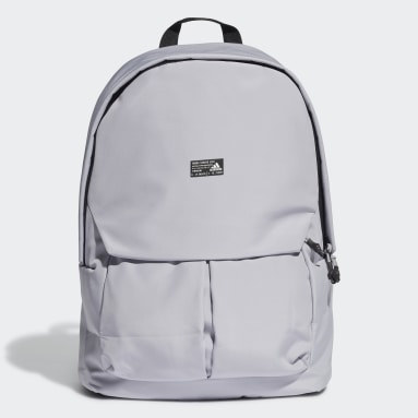 Training Grey Classic Winterized Backpack