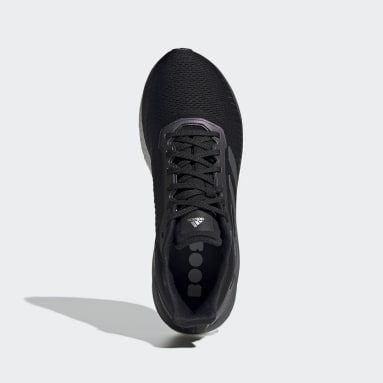 Chaussure Solar Drive 19 Noir Hommes Running