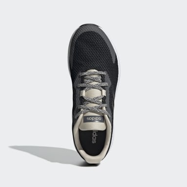 Chaussure Sooraj Noir Femmes Running