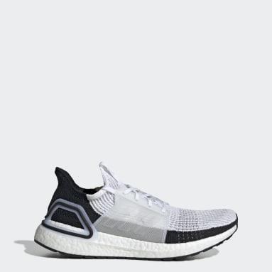 Chaussure Ultraboost 19 Noir Running