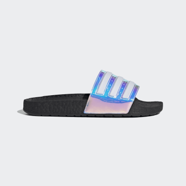 Yoga Multi Adilette Boost Sandals