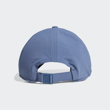 Training Blue AEROREADY Baseball Hat