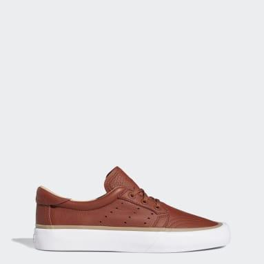 Chaussure Coronado Marron Originals