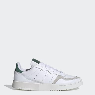 Originals Supercourt Shoes