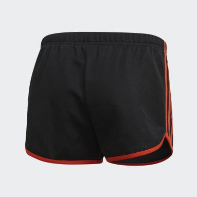Women Originals Shorts