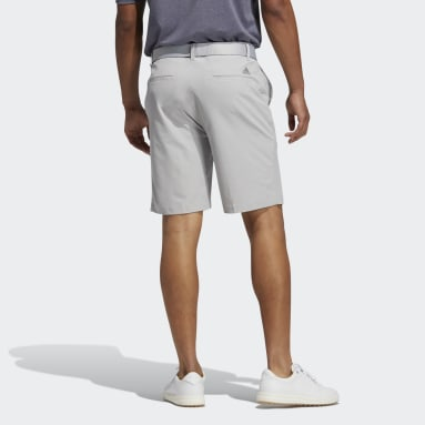 Short Ultimate365 Core 8.5-Inch Gris Hommes Golf