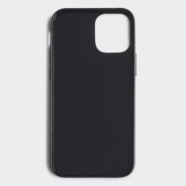 Originals Sort Molded AOP iPhone 2020 cover, 13,7 cm
