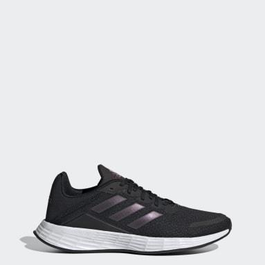 Kadın Koşu Siyah Duramo SL Ayakkabı