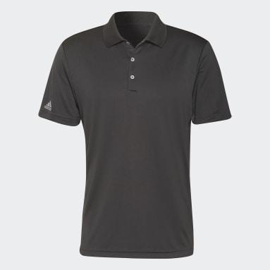 Men Golf Black A230 M PRFRM PO