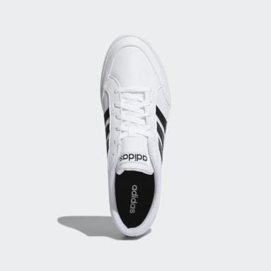 Sport Inspired Beyaz VS Set Ayakkabı