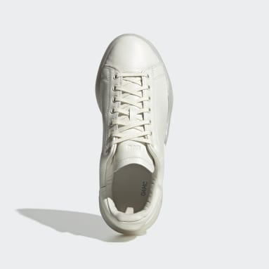 Originals White Type O-2L Shoes