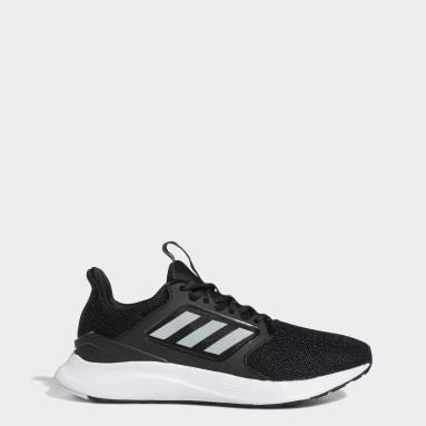 Women's Running Black Energyfalcon X Shoes