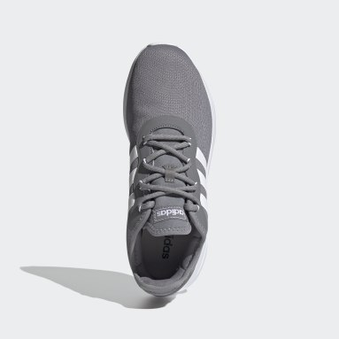Walking Grey Lite Racer RBN 2.0 Shoes