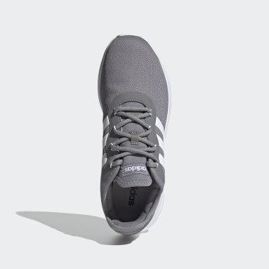 Mænd Walking Grå Lite Racer RBN 2.0 sko