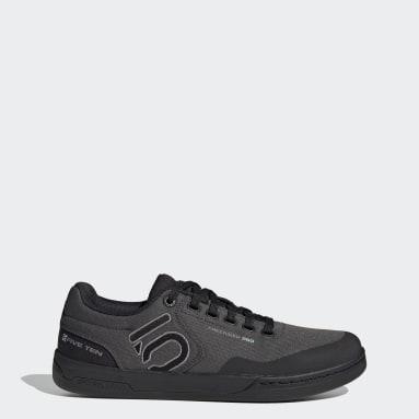 Chaussure de VTT Five Ten Freerider Pro gris Hommes Five Ten
