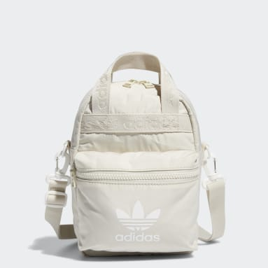 Originals Beige Micro Backpack