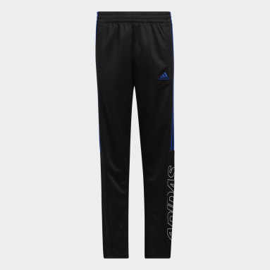 Youth Training Multi Soccer Pants