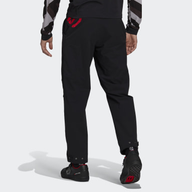 Pantalón Five Ten TrailX Negro Hombre Five Ten
