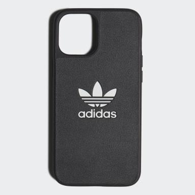 Originals Black Molded Case iPhone 2020 6.7 Inch