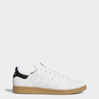 Originals White Stan Smith ADV Shoes