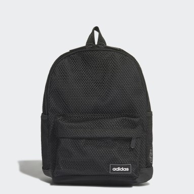 Women Lifestyle Tailored for Her Mesh Backpack Small