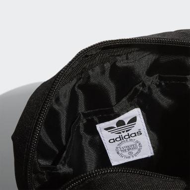 Originals Black Festival Crossbody Bag Large