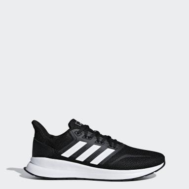 Chaussure Runfalcon Noir Running