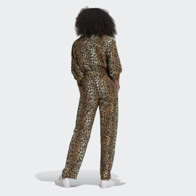 Dam Originals Multi Jumpsuit