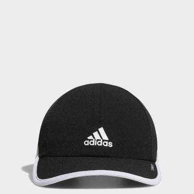 Training Black Superlite Hat