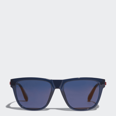 Originals Blue Originals Sunglasses OR0035